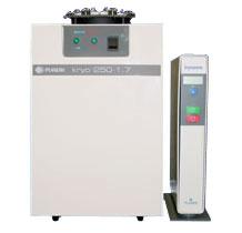 Программный замораживатель Kryo 250 — 1.7